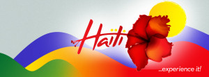 Logo-du-Ministere-du-Tourisme