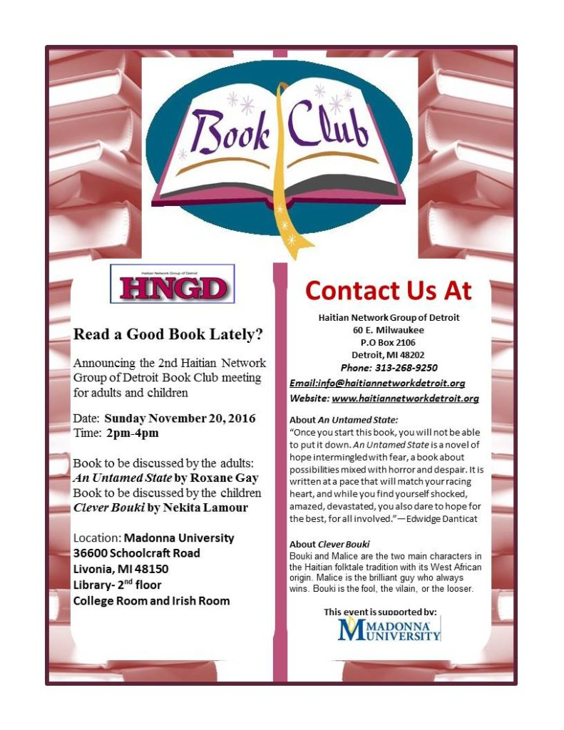 book-club-flyer-11-2016