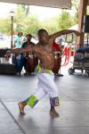 Dancer08.jpg