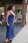 Miss Carnival.jpg