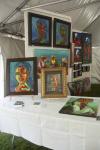 Haiti Festival 7.28.19_8.JPG