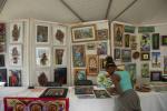 Haiti Festival 7.28.19_10.JPG