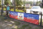 Haiti Festival 7.28.19_12.JPG