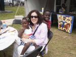 Haiti Festival 7.28.19_18.JPG