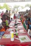 Haiti Festival 7.28.19_58.JPG