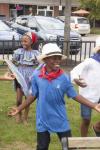 Haiti Festival 7.28.19_72.JPG