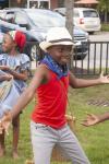 Haiti Festival 7.28.19_73.JPG