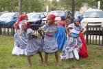 Haiti Festival 7.28.19_77.JPG