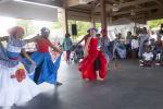Haiti Festival 7.28.19_91.JPG