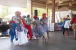 Haiti Festival 7.28.19_93.JPG