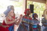 Haiti Festival 7.28.19_98.JPG