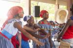 Haiti Festival 7.28.19_99.JPG