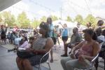 Haiti Festival 7.28.19_101.JPG