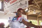 Haiti Festival 7.28.19_102.JPG