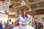 Haiti Festival 7.28.19_103.JPG
