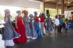 Haiti Festival 7.28.19_105.JPG
