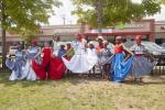 Haiti Festival 7.28.19_110.JPG