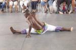 Haiti Festival 7.28.19_125.JPG
