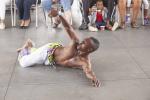 Haiti Festival 7.28.19_127.JPG