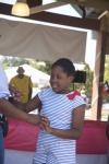 Haitian Festival July 2017_18.jpg