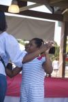 Haitian Festival July 2017_17.jpg