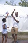 Haitian Festival July 2017_11.jpg
