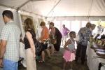 Haitian Festival July 2017_4.jpg
