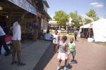 Haitian Festival July 2017_6.jpg