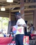 Haitian Festival July 2017_16.jpg