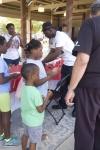 Haitian Festival July 2017_37.jpg