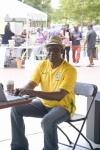 Haitian Festival July 2017_35.jpg