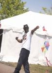 Haitian Festival July 2017_24.jpg