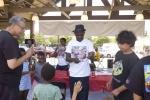 Haitian Festival July 2017_38.jpg