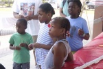 Haitian Festival July 2017_42.jpg