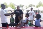 Haitian Festival July 2017_43.jpg