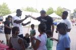 Haitian Festival July 2017_45.jpg