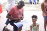 Haitian Festival July 2017_57.jpg