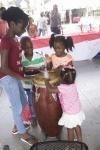 Haitian Festival July 2017_75.jpg