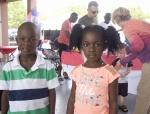 Haitian Festival July 2017_60.jpg