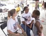 Haitian Festival July 2017_69.jpg