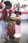 Haitian Festival July 2017_76.jpg
