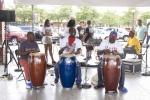 Haitian Festival July 2017_80.jpg