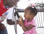 Haitian Festival July 2017_77.jpg