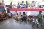Haitian Festival July 2017_65.jpg