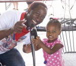 Haitian Festival July 2017_78.jpg