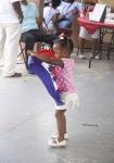 Haitian Festival July 2017_81.jpg