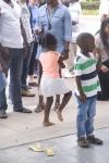 Haitian Festival July 2017_105.jpg