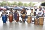 Haitian Festival July 2017_117.jpg