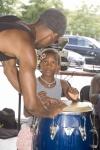 Haitian Festival July 2017_115.jpg