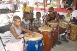 Haitian Festival July 2017_118.jpg